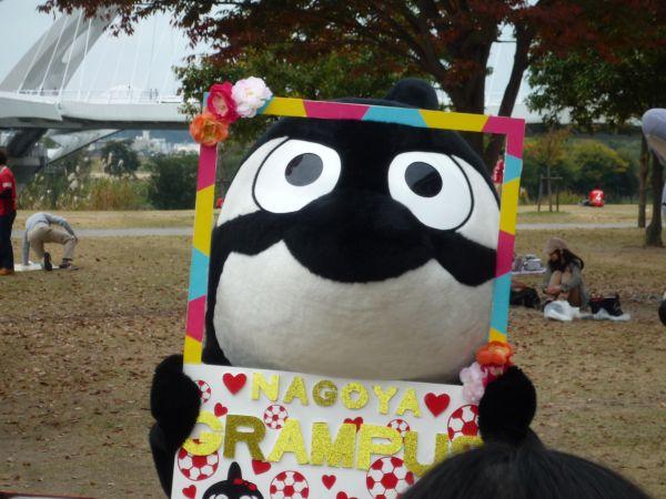 20151107甲府戦2.jpg
